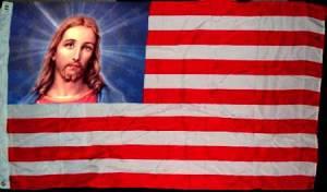 jesus-flag1